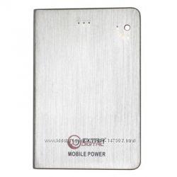 Универсальная мобильная батарея EXTRADIGITAL MP-SC16000