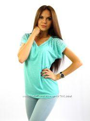 виталити - Одежда для всей семьи - СП 15