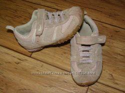Кроссовки NEXT для девочки