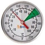 Термометры пищевые Италия
