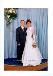 свадебное платье за вашу цену