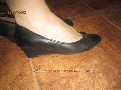 туфли балетки размер 39