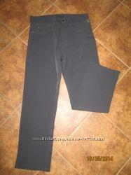 Фирменные брюки VERSACE размер 31