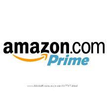 Amazon и вся Америки HM, OLD, GAP, 6PM, CARTERS, Sierra, disney