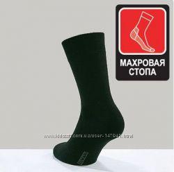 Носки мужские DiWaRi , Белоруссия. Заказ 24 января