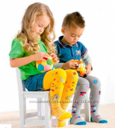 Детские колготы CONTE kids, Белоруссия. Заказ 18 декабря.
