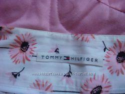 Мои юбки Naf Naf и Tommy Hilfiger. Оригинал