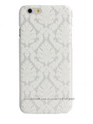 Чехол для iphone 6 4. 7 дюймов
