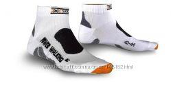 Носки X-Socks