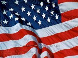 вся Америка , Англия , Германия  как на ладони, моментальные  выкупы,