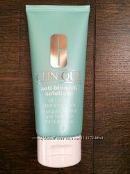 Маска для проблемной кожи Clinique 100 ml