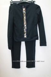 Быстрые СП, поштучные выкупы, костюмы от Jast Rich Class