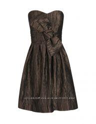 Платья Манго