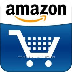 Amazon - выкуплю сразу Быстрая доставка