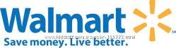 Walmart-лучшие условия Быстрая доставка