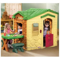 Игровой домик Пикник Little Tikes