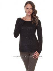 теплые нарядные свитера  lcwaikiki на 48-50 размер