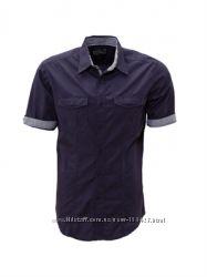 рубашка турецкой ТМ XSIDE  размер М  на наш 48-50