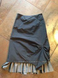Длинная юбка Promod  36 размер