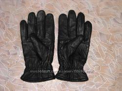 Теплые перчатки wilsons