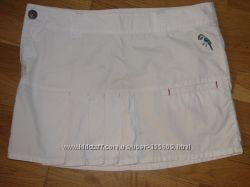 Фирменная юбочка Tommy Hilfiger