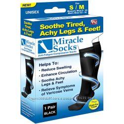 �������������� ������  Miracle Socks