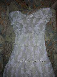 Женское платье, производство Польша, размер 44-46