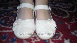 Туфли для девочек Распродажа СП