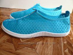 Легкие, дышащие кроссовки