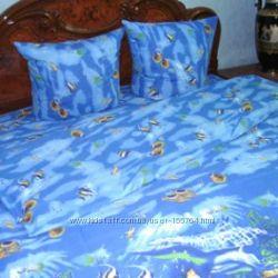 Красивое и качественное постельное бель