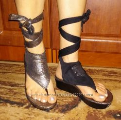MODZORI - обувь трансформер 39 размер