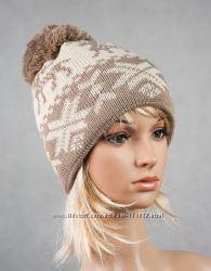 шапка 180 грн