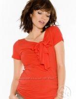 9 fashion одежда для беременных