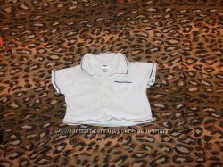 Тениска для малыша Old navy