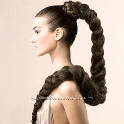 Отращиваем волосы - масло, спрей, шампунь для роста волос