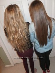 Скраб для кожи головы глубокоочищающий и  стимулирующий рост волос