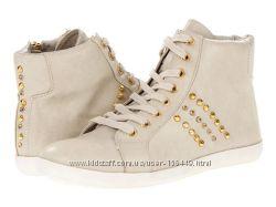 Ботинки MIA 10 размер,
