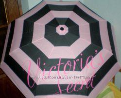 Новый зонт Victorias Secret