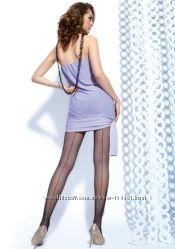 Колготы, чулки, леггинсы, носочки ТМ Anabel Arto. Самые выгодные условия