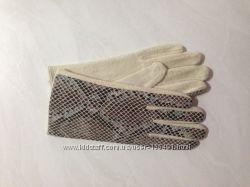 Перчатки-ваша изюминка. Кашемир, трикотаж, мех, вязка.