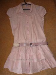 Продам нарядную, лёгкую блузку для беременных
