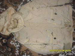Куртка р. 46-48