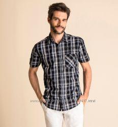 Рубашки  C&A  Германия