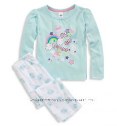 Пижамы, слипы C&A Palomino Германия