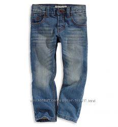 Джинсы, коттоновые брюки C&A Palomino Германия