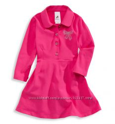 Платья, сарафаны C&A Palomino, H&M Германия, Childrens place Америка
