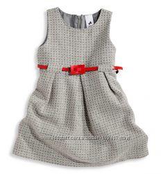 Сарафаны, платья C&A Palomino Германия