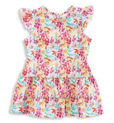 Платье C&A Германия
