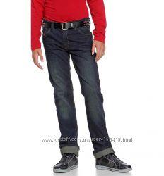 Модные, стильные джинсы