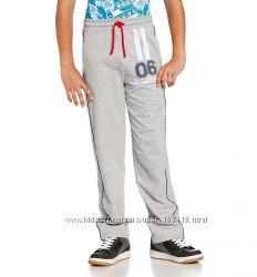 Спортивные штаны RODEO.